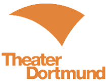 logo theater do