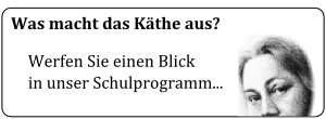 schulprogramm button